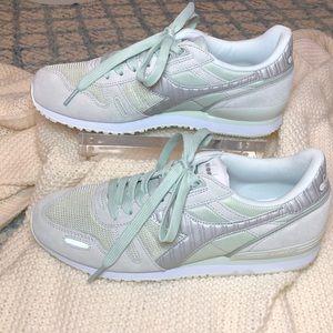 Diadora Ladies Sneakers